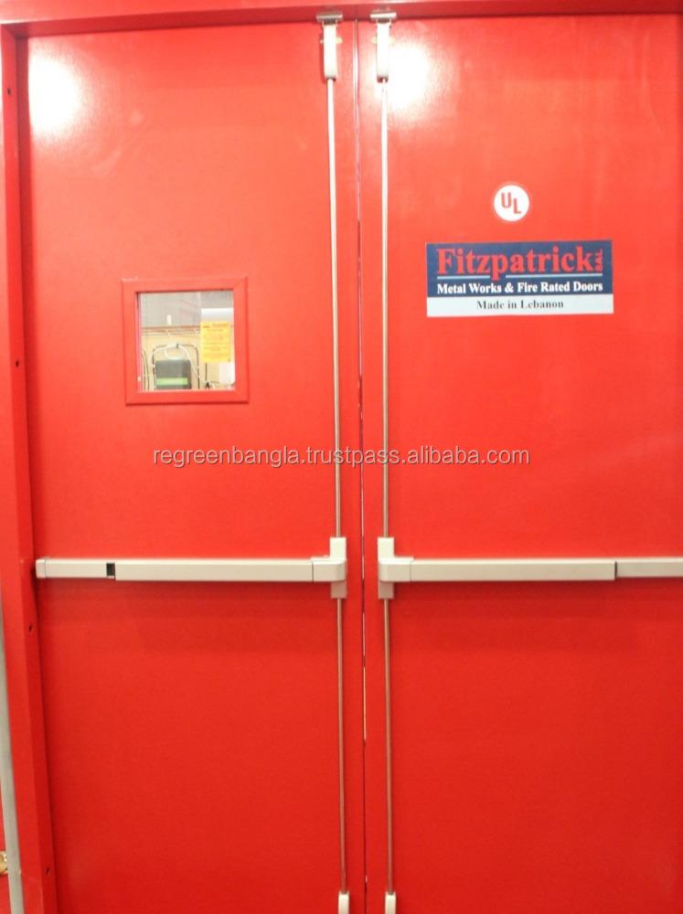 fire products hq prestige doors services door