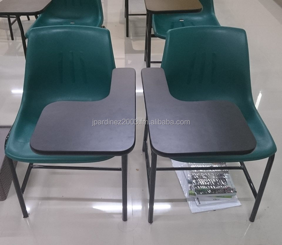 Philippines School Chairs For Sale Philippines School Chairs For