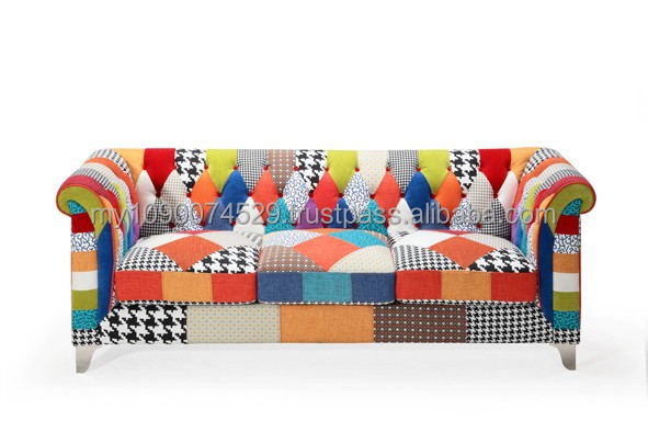 Patchwork Sofa - Buy Classic Sofa,Patchwork Sofa Cover,3 Seater Sofa  Product on Alibaba.com - Patchwork Sofa - Buy Classic Sofa,Patchwork Sofa Cover,3 Seater