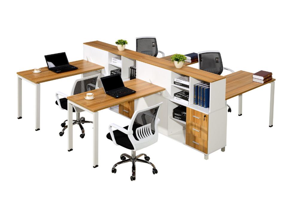 Computer Table Front Desk Equipment - Buy Front Desk Equipment,Modern