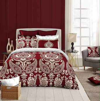 Perfect Beautiful Velvet Bed Cover Set Sets Luxury Queen Sheet