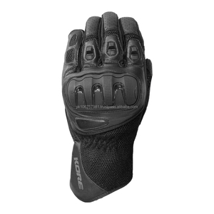 Racing Gloves for Motorcyclists - Sports Gloves - Men's Gloves
