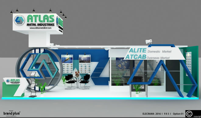 Exhibition Stall Manufacturer In Chennai : India stand exhibition booth india stand exhibition booth