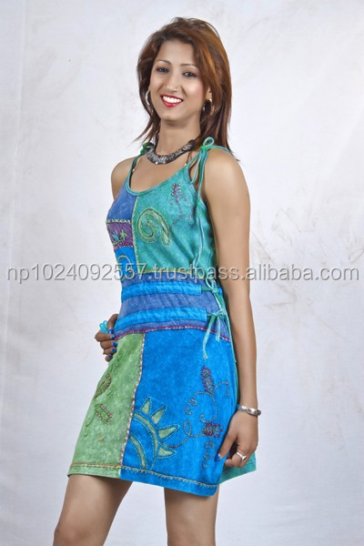 078ed9302d8 Nepal Girl Embroidered Skirts, Nepal Girl Embroidered Skirts Manufacturers  and Suppliers on Alibaba.com