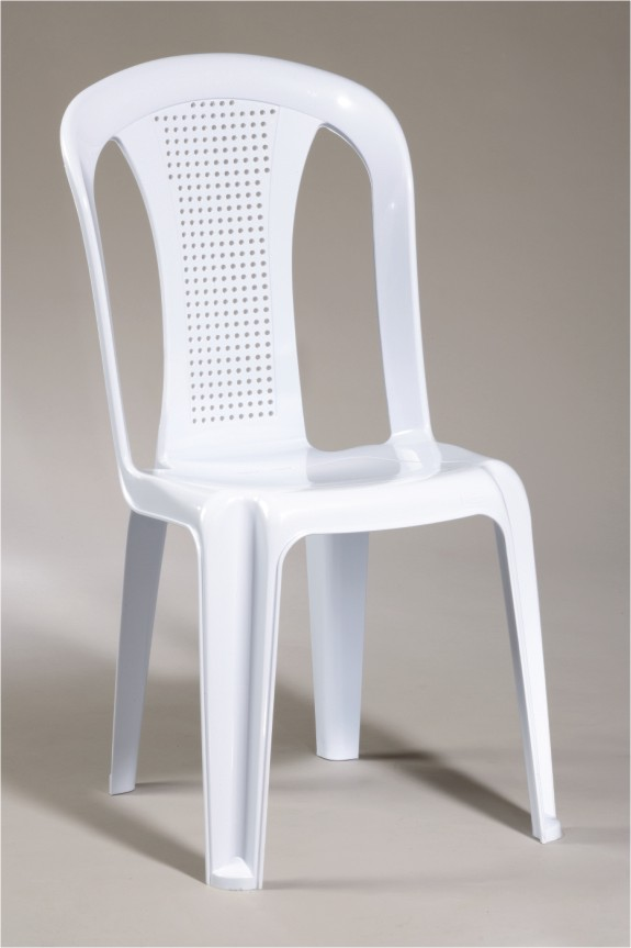 white plastic chair white plastic chair suppliers and at alibabacom - Plastic Chair