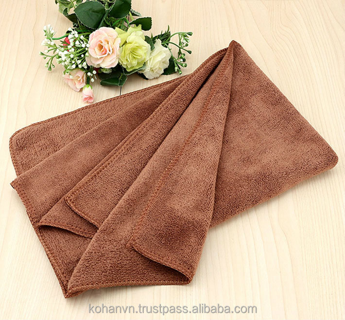 cotton towels,  cotton towels suppliers and manufacturers,