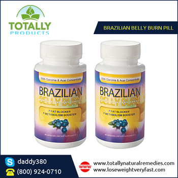 Acai Berry 500mg Diet Supplement Pills For Sale At Very Cheap Price - Buy  Acai Berry Diet Supplement Price,Acai Berry Diet Supplement Supplier,Acai