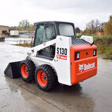 <span class=keywords><strong>Bobcat</strong></span> s130 skid steer <span class=keywords><strong>loader</strong></span> per la vendita, skid steer <span class=keywords><strong>loader</strong></span> <span class=keywords><strong>bobcat</strong></span>