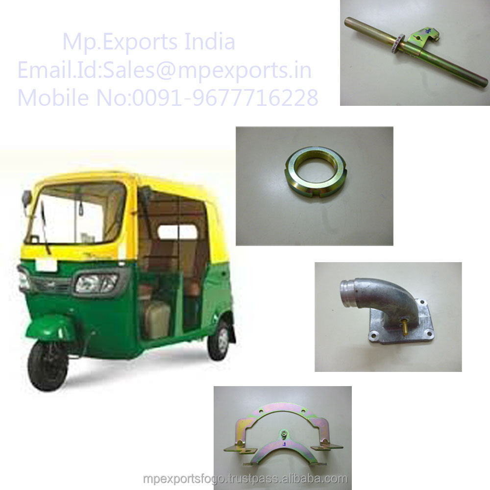 Three Wheeler Spare Parts To Srilanka Wholesale, Spare Parts ...