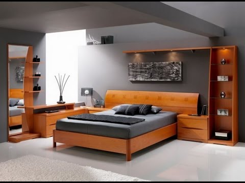 Get Quotations · Cheap Furniture  Cheap Furniture Stores