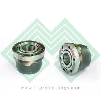 713 6908 50 rolamento do cubo da roda do caminh o iveco for 6908 bearing