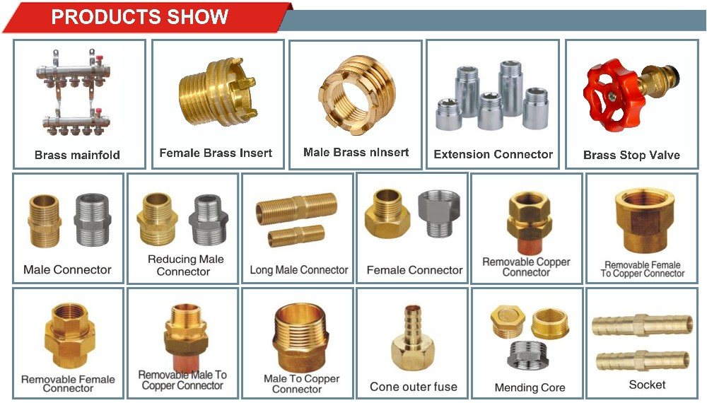 Wholesale Plumbing Tools Names Supplies Brass Hardware Buy Plumbing Tools Names Wholesale