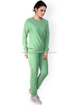 Ladies Womens Sexy Full Velour Tracksuit Jogging Suit 2016 - Buy ... 25b17fbe19