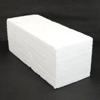 Polystyrene Blocks Buy High Density Polystyrene Blocks