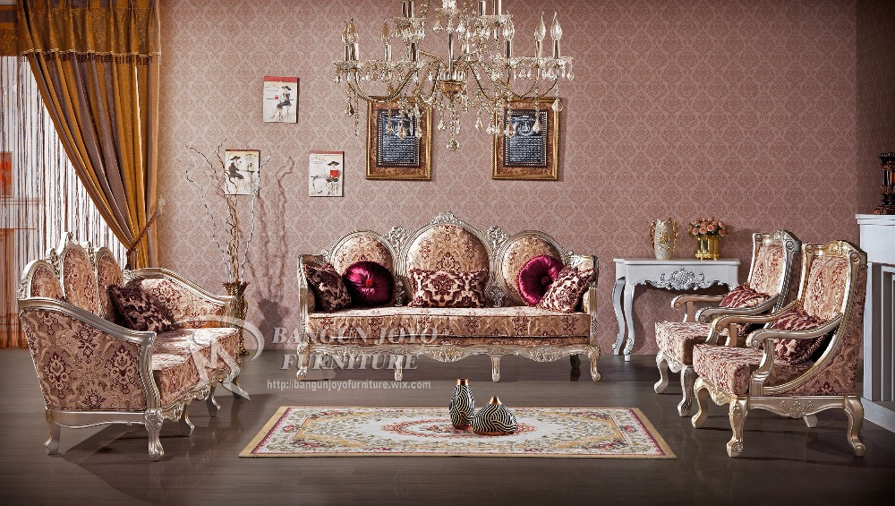 Bon Frenc Style Royal Furniture Living Room Cheap Sofa Set Sets   Buy Sofa Set  Designs,Leather Sofa Sets,Antique Living Room Set Product On Alibaba.com