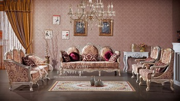 Frenc Style Royal Furniture Living Room Cheap Sofa Set Sets Buy
