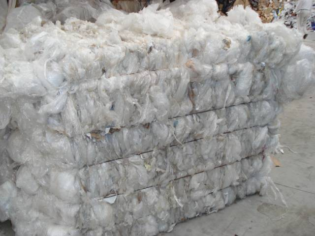 Ldpe Film 99/1 For Sale