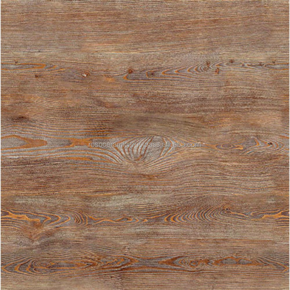 Square wood tile square wood tile suppliers and manufacturers at square wood tile square wood tile suppliers and manufacturers at alibaba dailygadgetfo Image collections