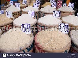 Export Quality Best Price Ponni Rice