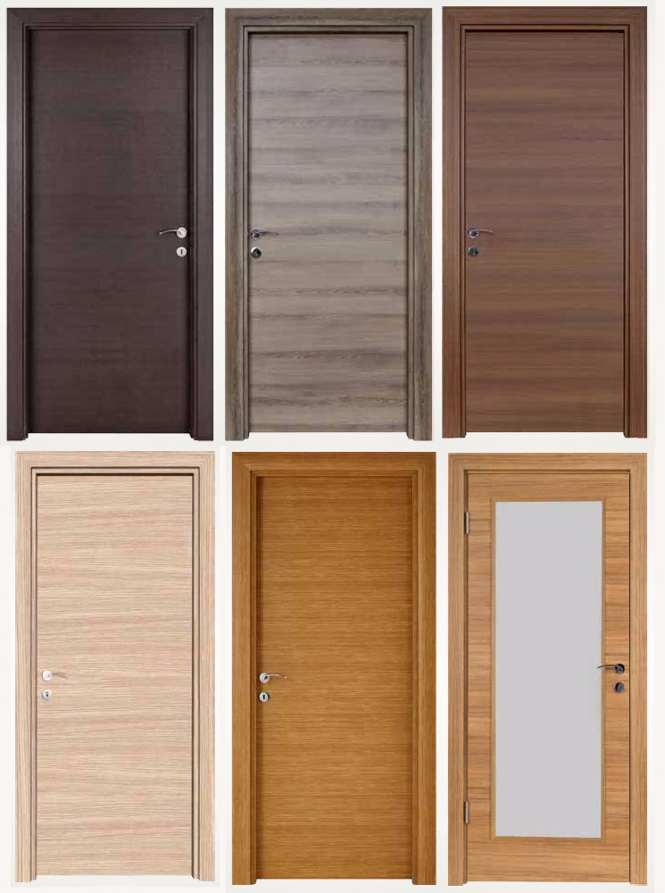 Turkey Interior Doors Turkey Interior Doors Manufacturers and Suppliers on Alibaba.com & Turkey Interior Doors Turkey Interior Doors Manufacturers and ... Pezcame.Com