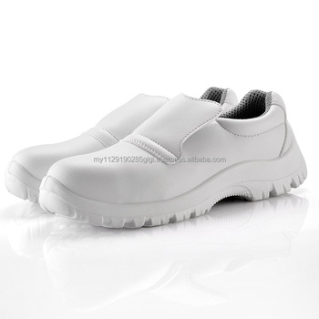 Keuken Werkschoenen.Kfc Antislip Werkschoenen Verpleegkundigen Schoenen Verpleegkundige
