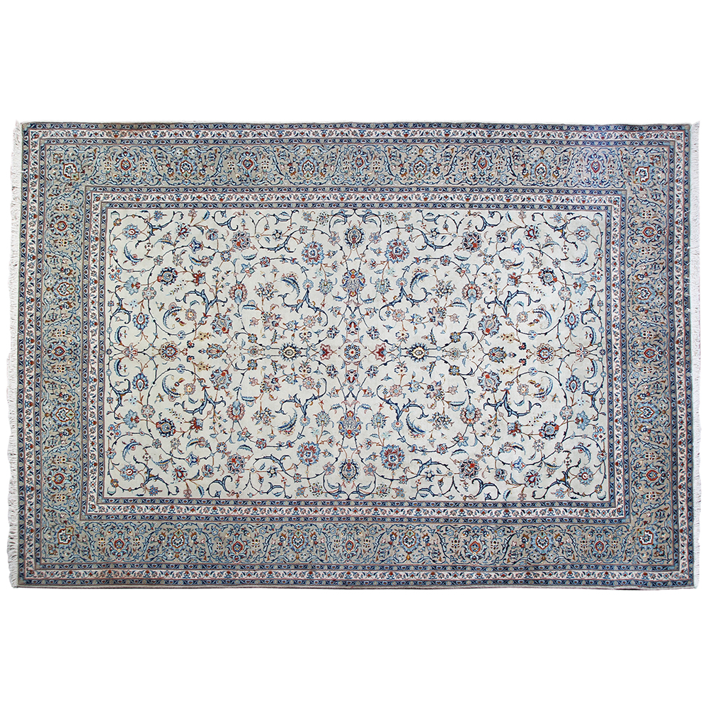Use Persian Rug For Vintage Oriental Carpet Whole Hand Knotted Wool Rugs And Carpets Woven Floor Used