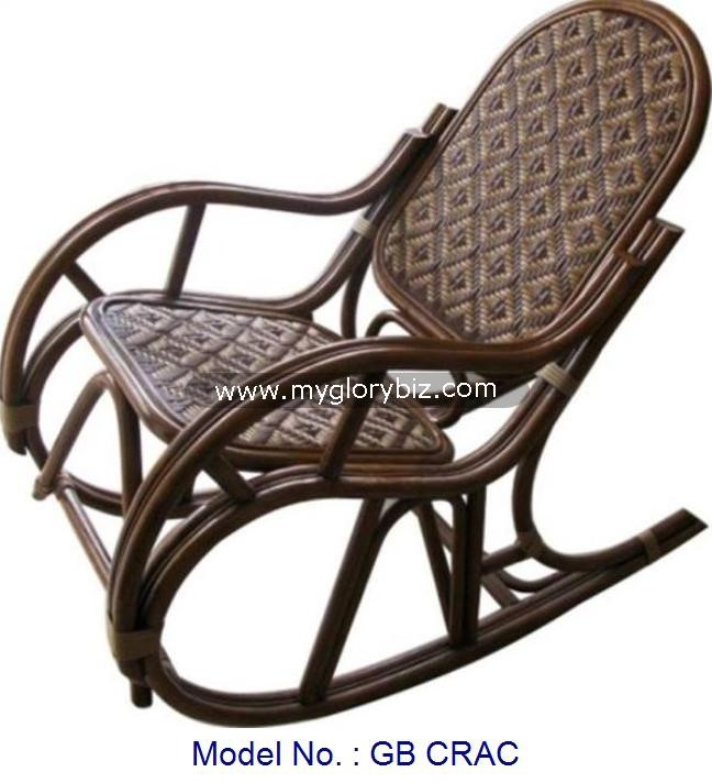 vintage rattan rocker rocking chair malaysia rocking chair malaysia suppliers and