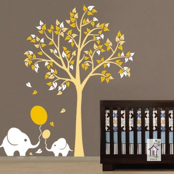 wall stickers wall decal 7210