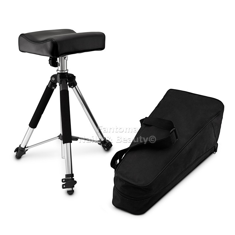 Portable Pedicure Stool Foot Rest Pedicure Chair - Buy Pedicure Foot Rest Product on Alibaba.com  sc 1 st  Alibaba & Portable Pedicure Stool Foot Rest Pedicure Chair - Buy Pedicure ... islam-shia.org