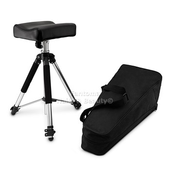 Miraculous Portable Pedicure Stool Foot Rest Pedicure Chair Buy Pedicure Foot Rest Product On Alibaba Com Caraccident5 Cool Chair Designs And Ideas Caraccident5Info