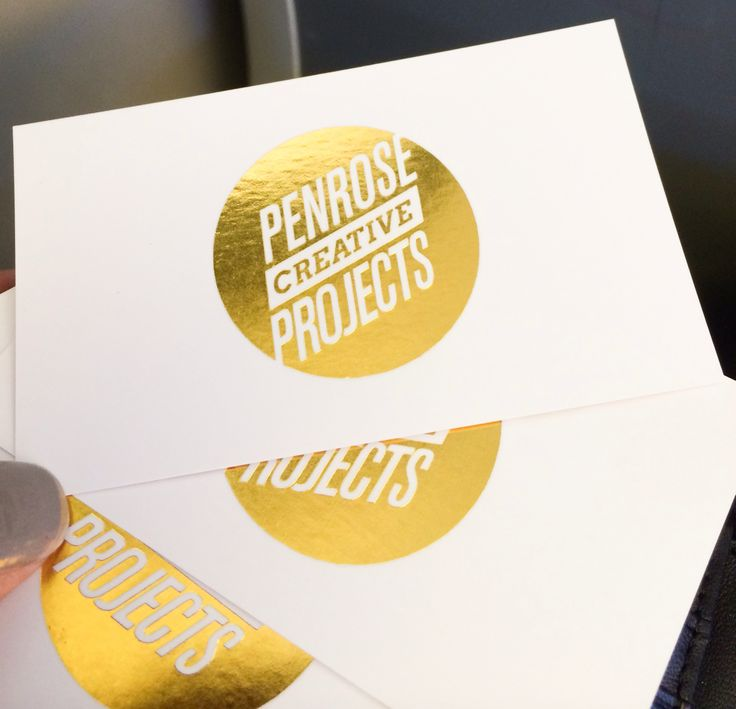 High Quality Business Card Designing - Buy High Quality Business ...
