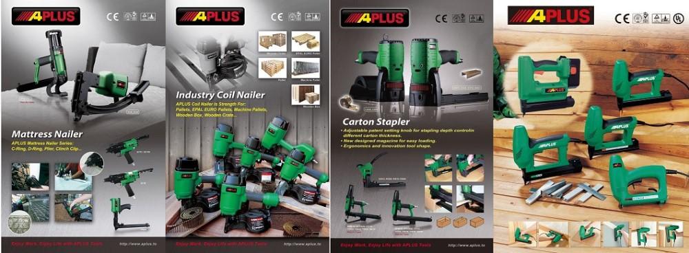 C 57p Cn55 Air Pallet Nail Gun Buy Cn55 Air Pallet Nail