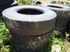 12R22.5, Casing for Retread Tire(MADE IN JAPAN)