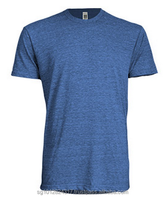 50% polyester 25% cotton 25% rayon blank t-shirts 50 25 25