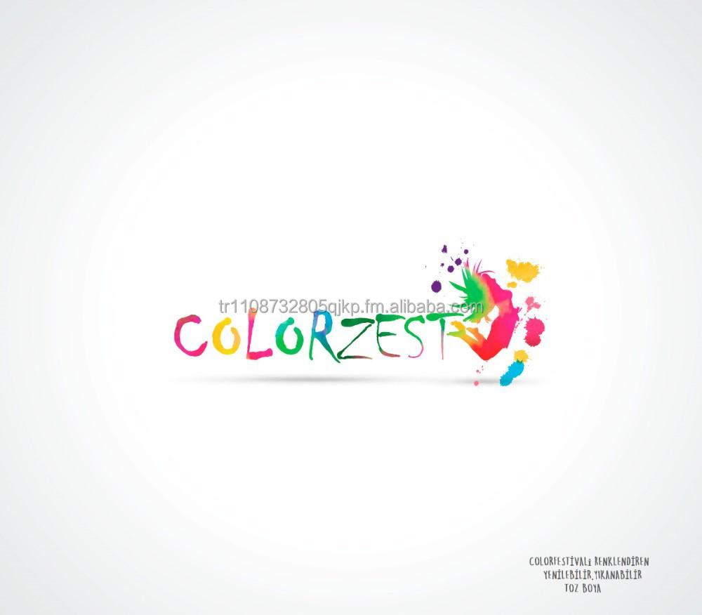 Catálogo de fabricantes de Polvo De Color Holi de alta calidad y ...