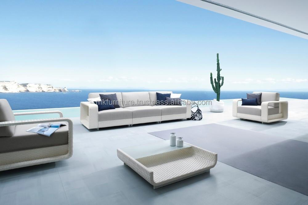Increíble Modernos Muebles De Exterior Australia Modelo - Muebles ...