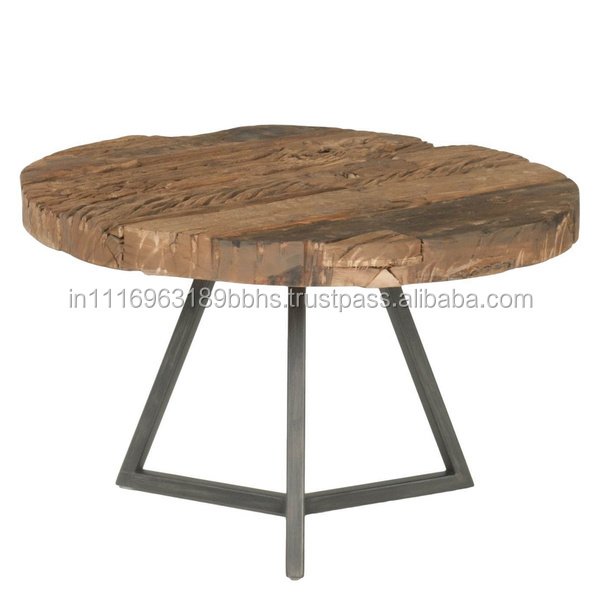 Metal Coffee Table Base, Metal Coffee Table Base Suppliers And  Manufacturers At Alibaba.com