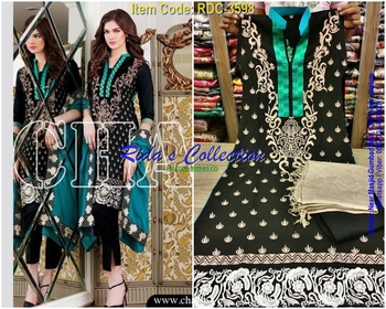 Designer Replicas Wholesale - Buy Replica Designer Dresses Product ...
