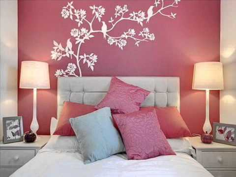Bedroom Colour Combination Images china bedroom color combination, china bedroom color combination