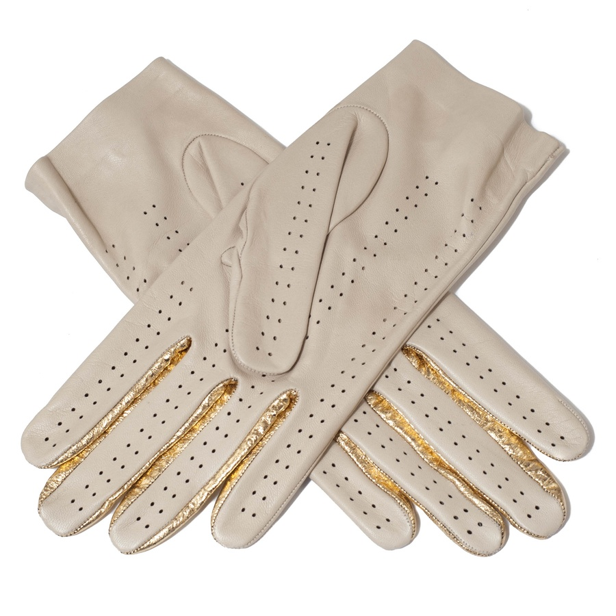 Good quality leather work gloves - Cheap Leather Work Gloves Cheap Leather Work Gloves Suppliers And Manufacturers At Alibaba Com