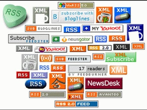 Podcast Syndication rss The best Software Here Podcast Syndication rss