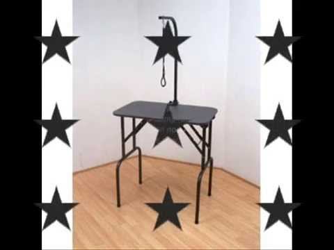 Cheap Round Grooming Table find Round Grooming Table deals on