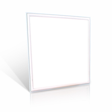 45W 600x600 LED PANEL WITH EMC -HIGH LUMEN
