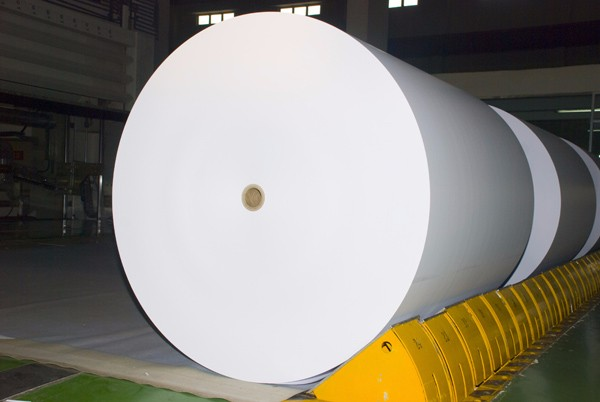 Photocopy Papers Stocklot Paper from Double A A4 Copy Paper Factory
