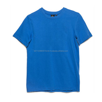 Cheap custom hole sale children t shirt buy custom t for Discount custom t shirts no minimum