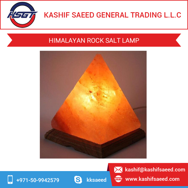 Wholesale Sourcing Carved Natural Crystal Himalayan Rock Salt Lamps