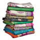 Vintage Handmade Kantha Quilt Fine Quality Hand Stitching Indian Wholesale Lot Cotton Kantha Quilt / Blanket / Throw Bedspread