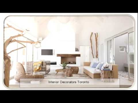 Cheap Interior Decorators Australia find Interior Decorators