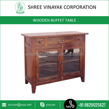 Groovy Wooden Sideboard Buffet Table At Factory Price Buy Sideboard For Sale Buffet Table Price Modern Sideboard Supplier Product On Alibaba Com Home Interior And Landscaping Transignezvosmurscom