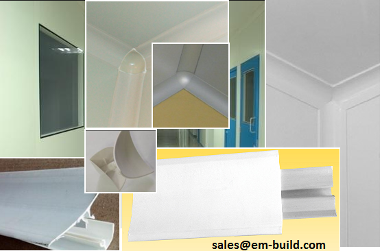 Aluminium Coving Aluminium Coving Suppliers and Manufacturers at Alibaba.com & Aluminium Coving Aluminium Coving Suppliers and Manufacturers at ... pezcame.com